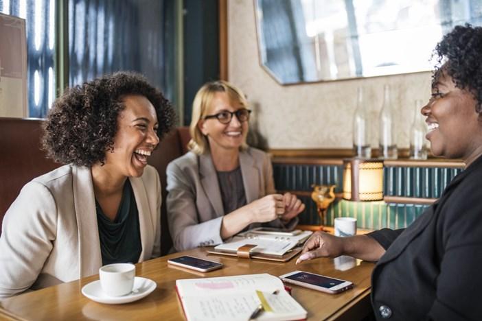 フリーランスにおけるオフライン交流の重要性
