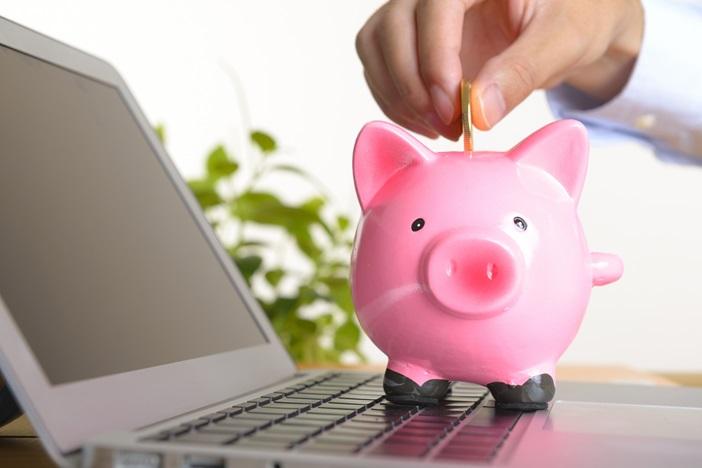 「小遣い稼ぎ」程度で終わらない副業は、どうやって始めたら良いのか。