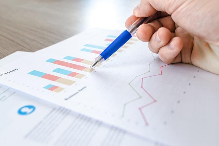 日本政策金融公庫「フリーランスの実態に関する調査」の簡単なまとめ-1_r