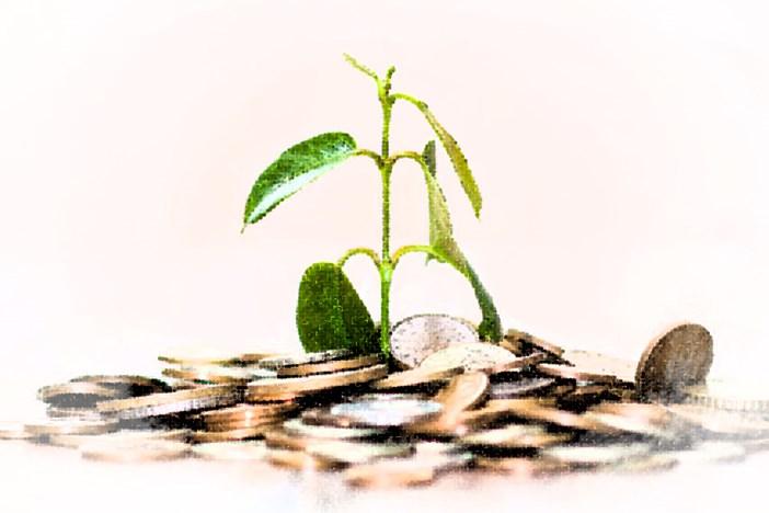 融資を受けるのが難しいフリーランスは、「J-Net21」や「ミラサポ」で助成金や補助金をすぐに検索するべし