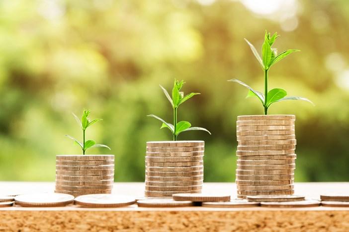 融資を受けるのが難しいフリーランスは、「J-Net21」や「ミラサポ」で助成金や補助金をすぐに検索するべし-2_r