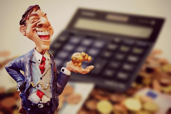 在宅かつ低稼働で月20万円以上稼げるおすすめの副業TOP3