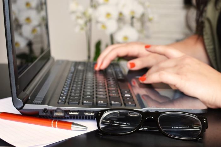 副業Webライターが本業の実務体験を書けば稼げてしまう簡単な理由。