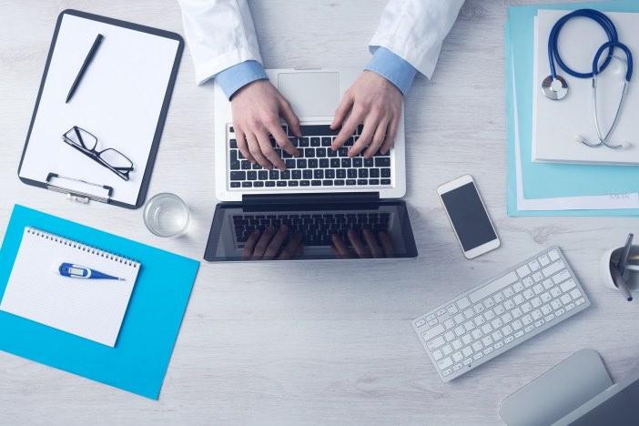 なぜ医療事務の労働環境が過酷なのか?