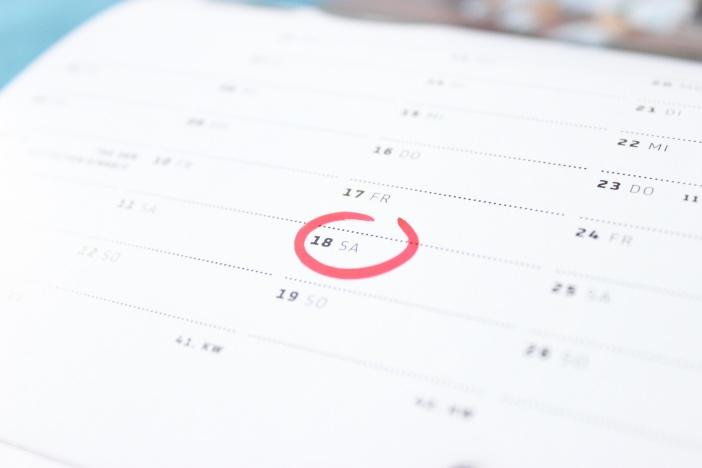 agenda-appointment-calendar-60032_Fotor