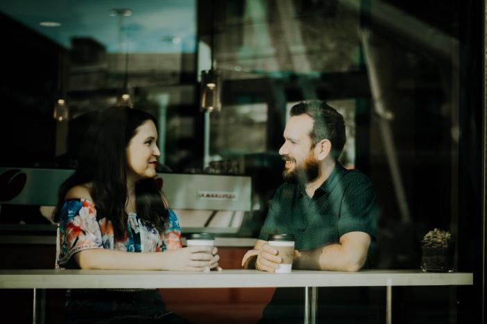 30代会社員がフリーランスになるには「家族とのコミュニケーション」がカギ-1_r
