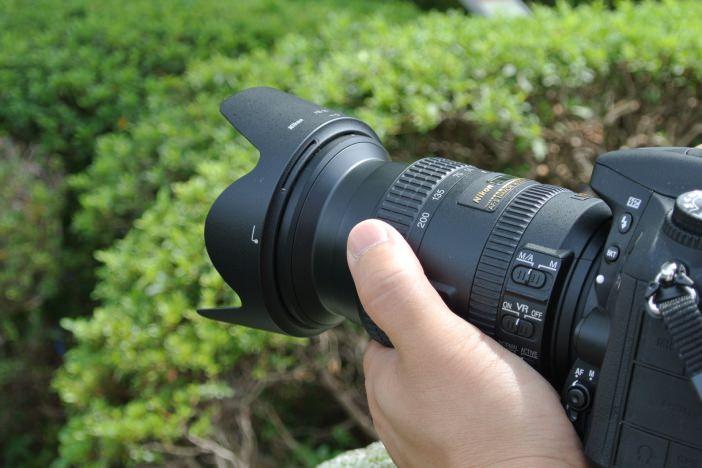 フリーランスで活躍するカメラマンに聞いてみた!『新人フリーカメラマンが営業でやるべきこと』はたった1つ-1_r