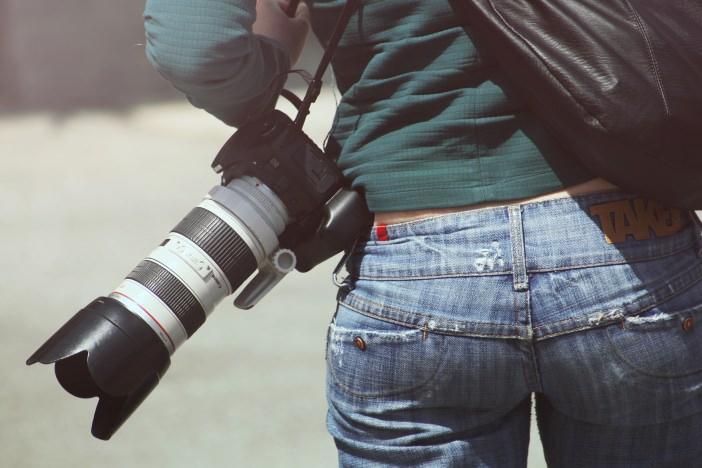フリーランスで活躍するカメラマンに聞いてみた!『新人フリーカメラマンが営業でやるべきこと』はたった1つ