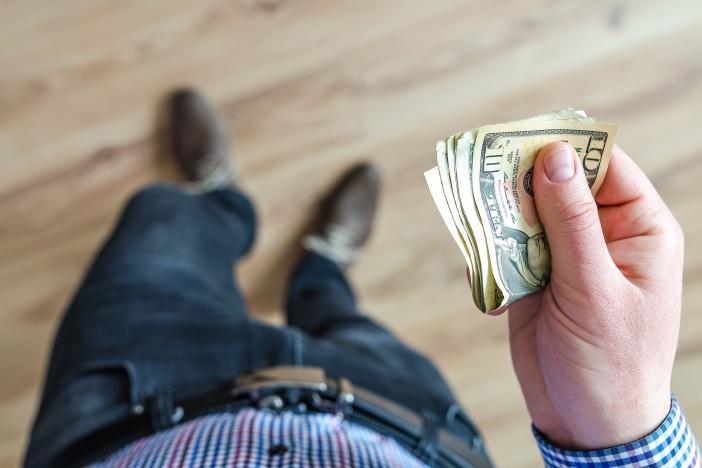 """貧乏フリーランスには『お金へのこだわり』が足りない!""""稼ぐ""""ためのこだわりを-1_r"""