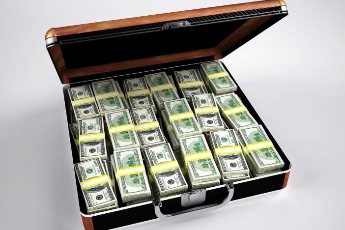 フリーランスが月収100万円を超えるための7つのステップ
