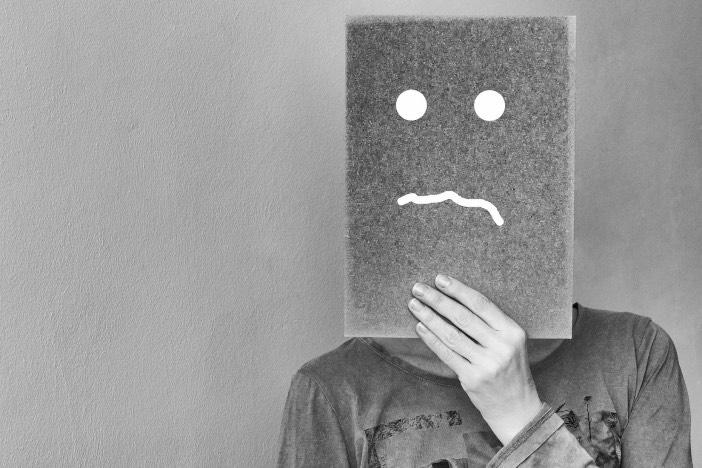 精神障害者には「フリーランス」と「障害者雇用」のどっちがいいのか、実際に働いてみた私が解説します-1_r