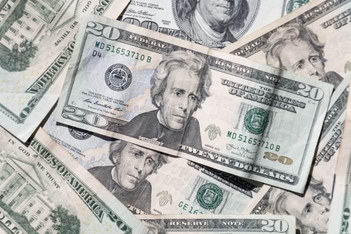 フリーランスが月収100万円を超えるための7つのステップ-1_r