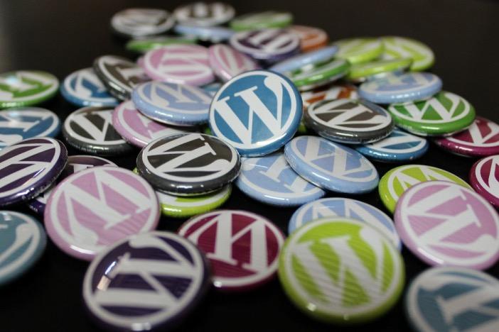 WebライターがWordPressを効率よく覚える方法を元Webクリエイターの私が徹底解説