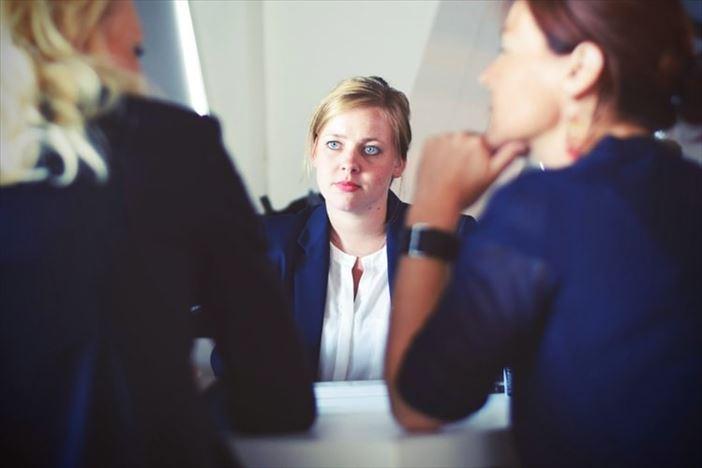 フリーランスは無礼なクライアントとつき合うな!自分の価値を認められれば収入は増える