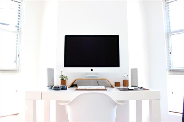 快適なテレワーク・作業スペースの作り方。在宅勤務フリーランスが語ります。-1_r