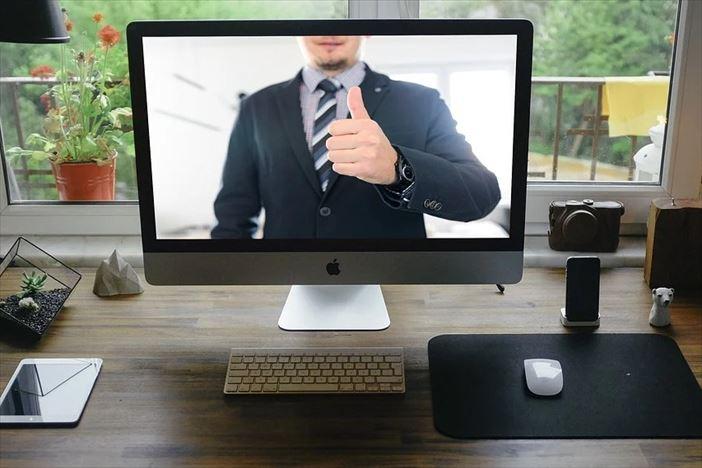 副業を土日でするならオンラインで集客するべき3つの理由